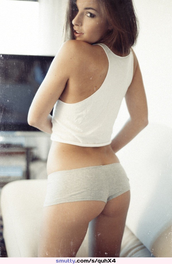 naughty america sophia bella images gallery #Beautiful #sexy #brunette #backdimples #boyshorts #ass #perfectass #niceass #NonNude