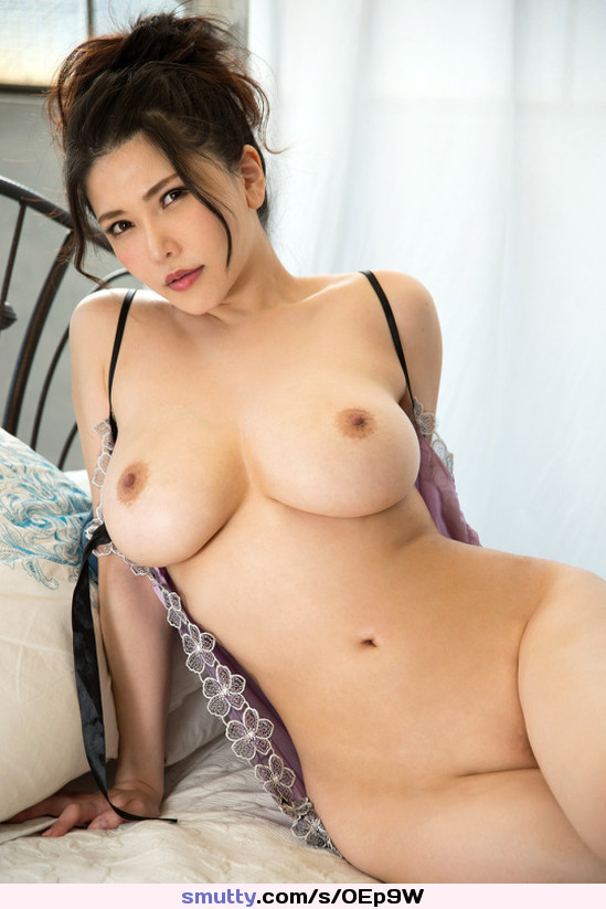 how to have sex with a mare Asian, Babe, Bigboobs, Bignaturals, Bigtits, Bodacious, Caption, Cheating, Fun, Gamergirl, Girlfriend, Japanese, Jav, Mofaxxx, Nicetits, Pendulous, Pretty, Puffynipples, Risky, Sluttysis, Sneaky, Yummyboobs