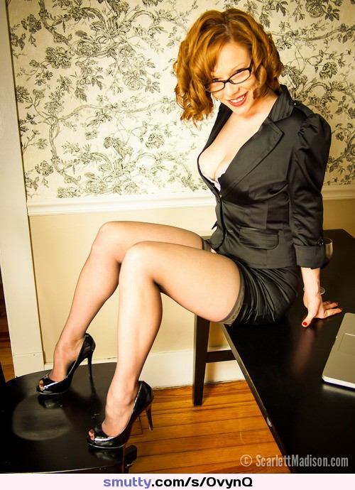 mature wife hairy pussy fucking amateur group sex hairy mature Clothed, Ginger, Glasses, Greatbody, Heels, Legs, Legsultra, Niceass, Pale, Paleskin, Redhead, Scarlettmadison, Secretary, Sexyhighheels, Sexylegs, Sexytightdress, Shortskirt, Thealphacollection