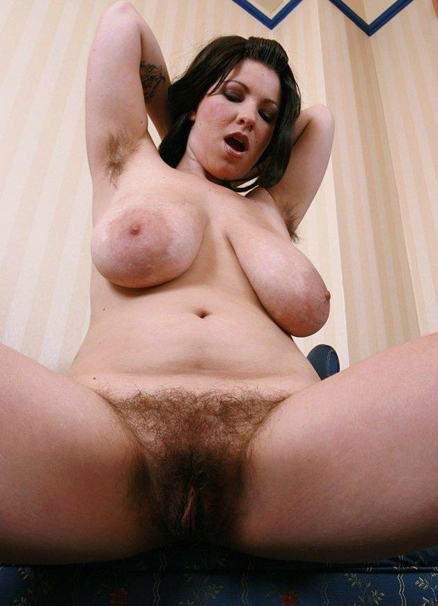 rough anal pain free amateur porn video a xhamster