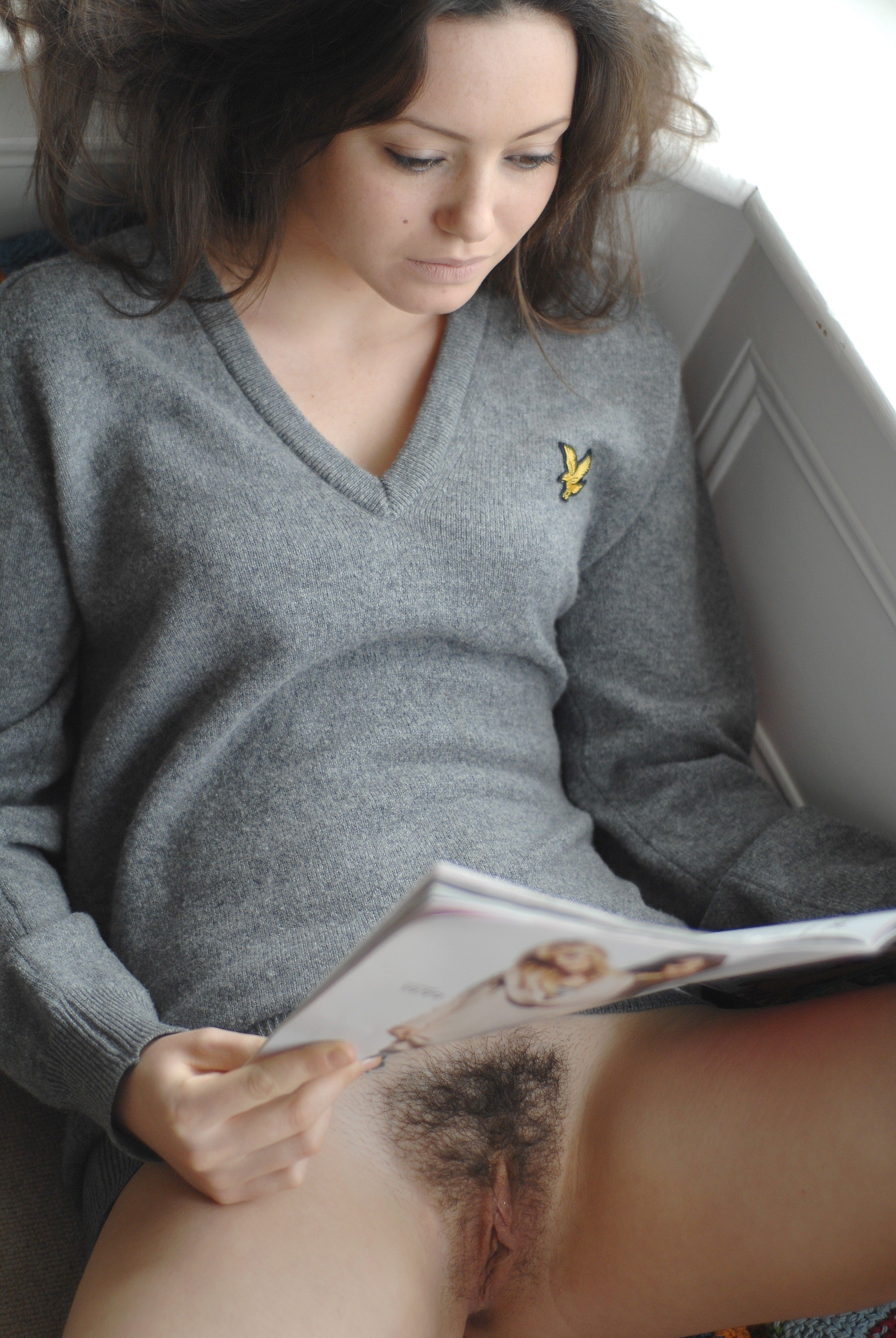 kunoichi gif barrage hentai pictures luscious #hairy #gorgeous #teen #young #schoolgirl #reading #sweater #cute #adorable #college #coed #stunning #brunette