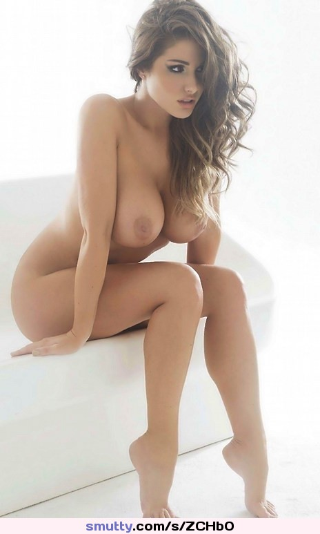 cute girl with toy webcam on com