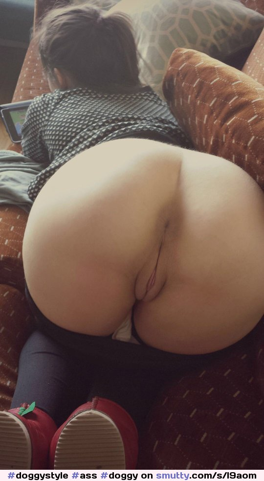 furry free sex pictures best pics photo sexy girls #anal #ass #boss #brunette #frombehind #grab #grabass #oface #pain #serve #shock #shocked