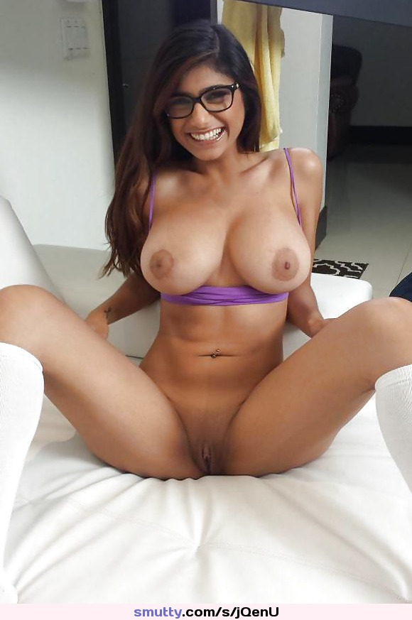 tommy gunn videos and movies on vod Amateur Busty Bigboobs Ass Topless