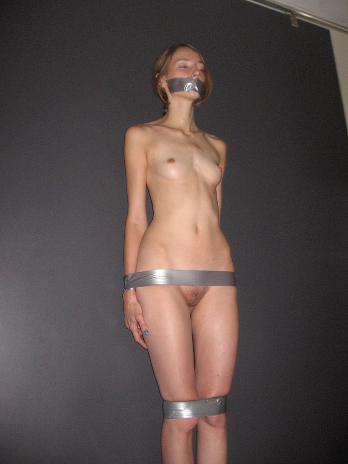 beaver tubes who ready for some more beaver sex movies Bound, Drooling, Gagged, Nippletorture, Tinytits, Wayhot