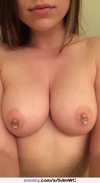 showing images for great dane suck xxx
