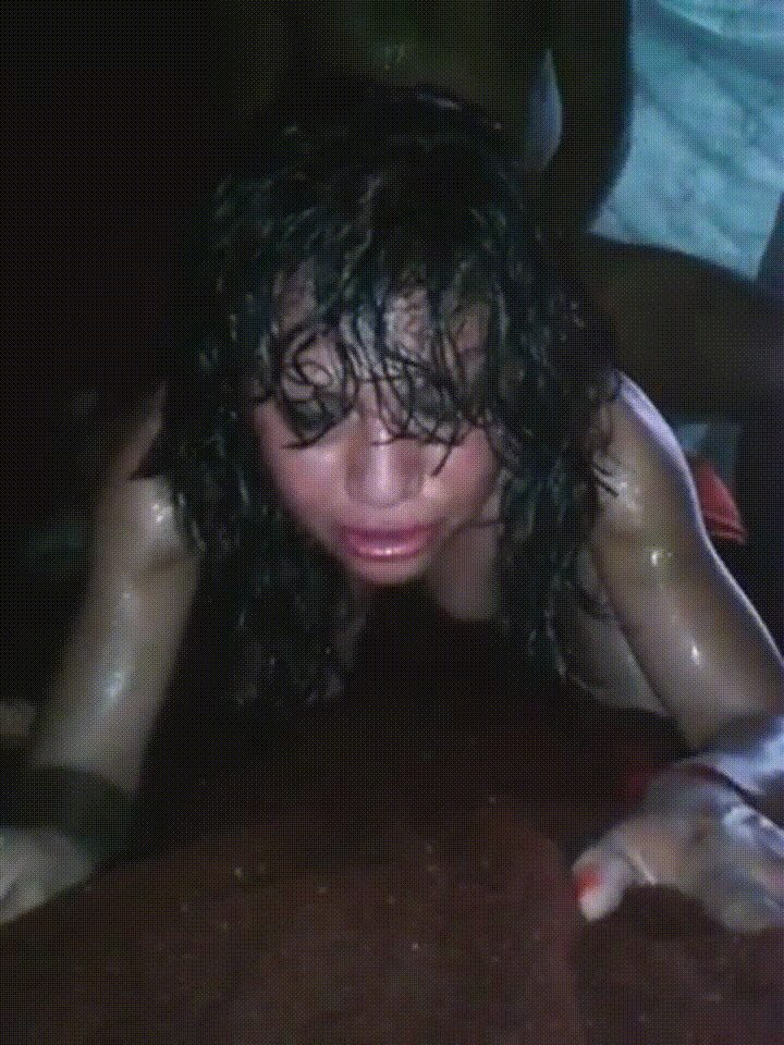 wet porn videos and sex movies tube S FUCKING HER IN THE ASS!!! #wow#anal#wet#wethair#sexy#hottie#hotbabe#hot