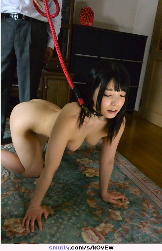 hardcore sex action in a beautiful porn video