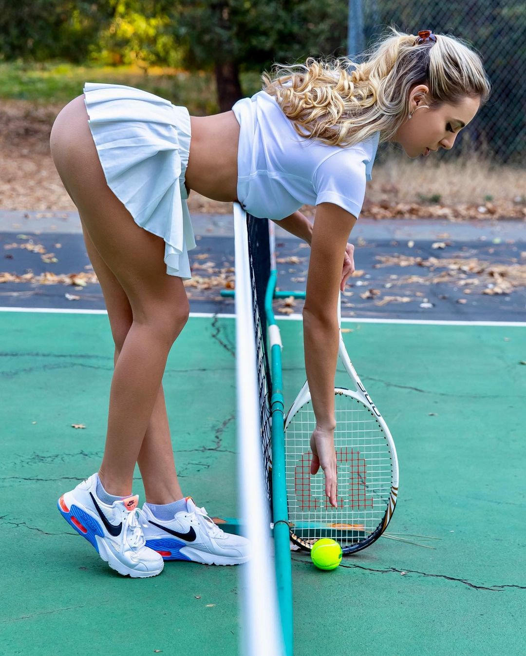 showing porn images for emma watson sex porn #tennis #bentover