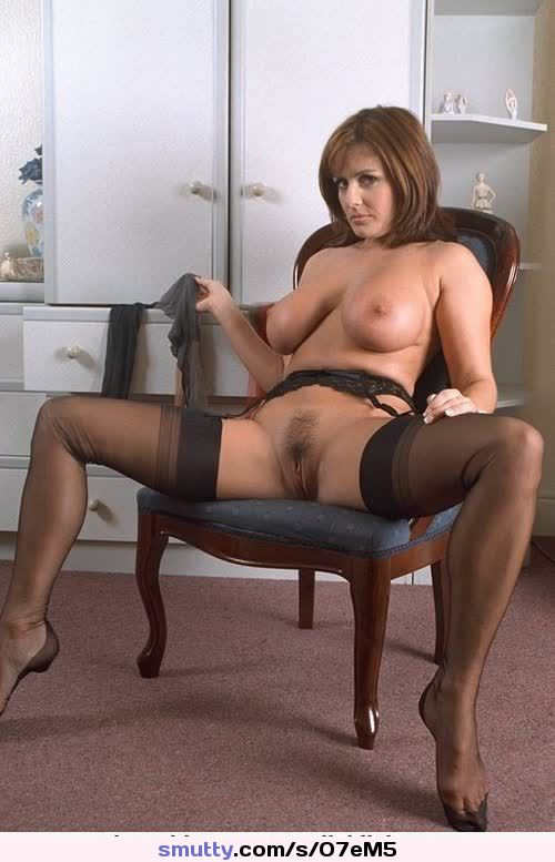 hidden camera on amater sex home tmb #amateur #bigtits #brunette #hairy #highheels #holyday #mature #milf #naked #outdoors #spreadlegs
