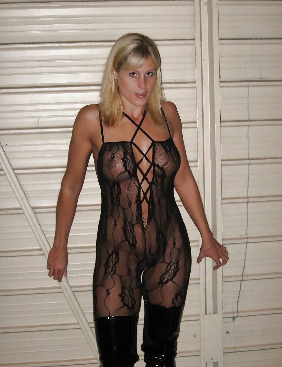 search chubby mature amateur mature real porn