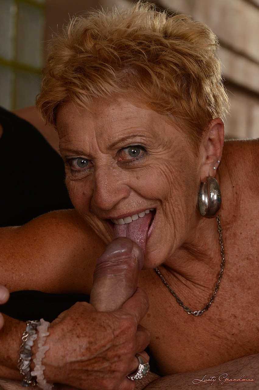 mr funkmaster mother and son taboo compilation cumshot