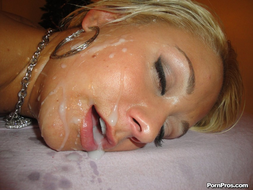 showing media posts for naughty teacher and student xxx #bi #cleanup #menluvcum #subguy
