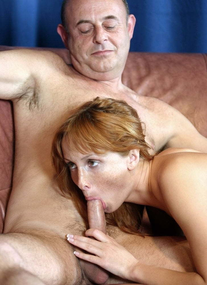 brandy aniston porn videos naked picture #sucking #suckcock #blowjob #oral #hot #hottie #hottest #hotgirl #pretty #prettyface