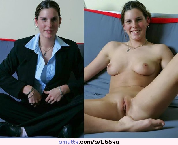 showing images for kelly mcgillis xxx