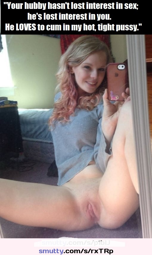 showing images for exxxtrasmall cheerleader gif xxx
