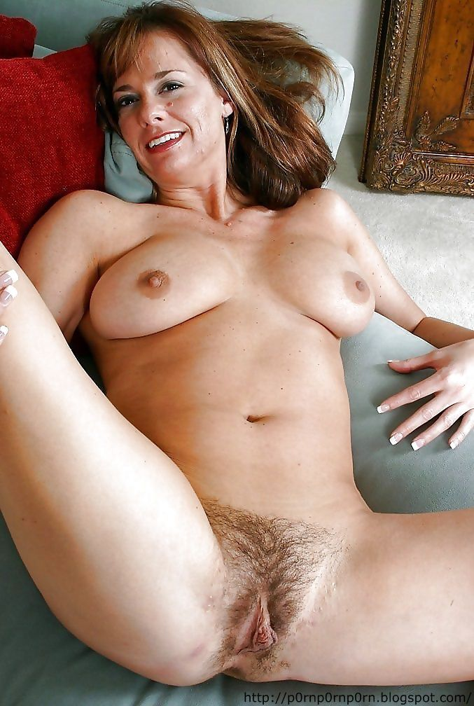 horny serenity has a one night stand tmb