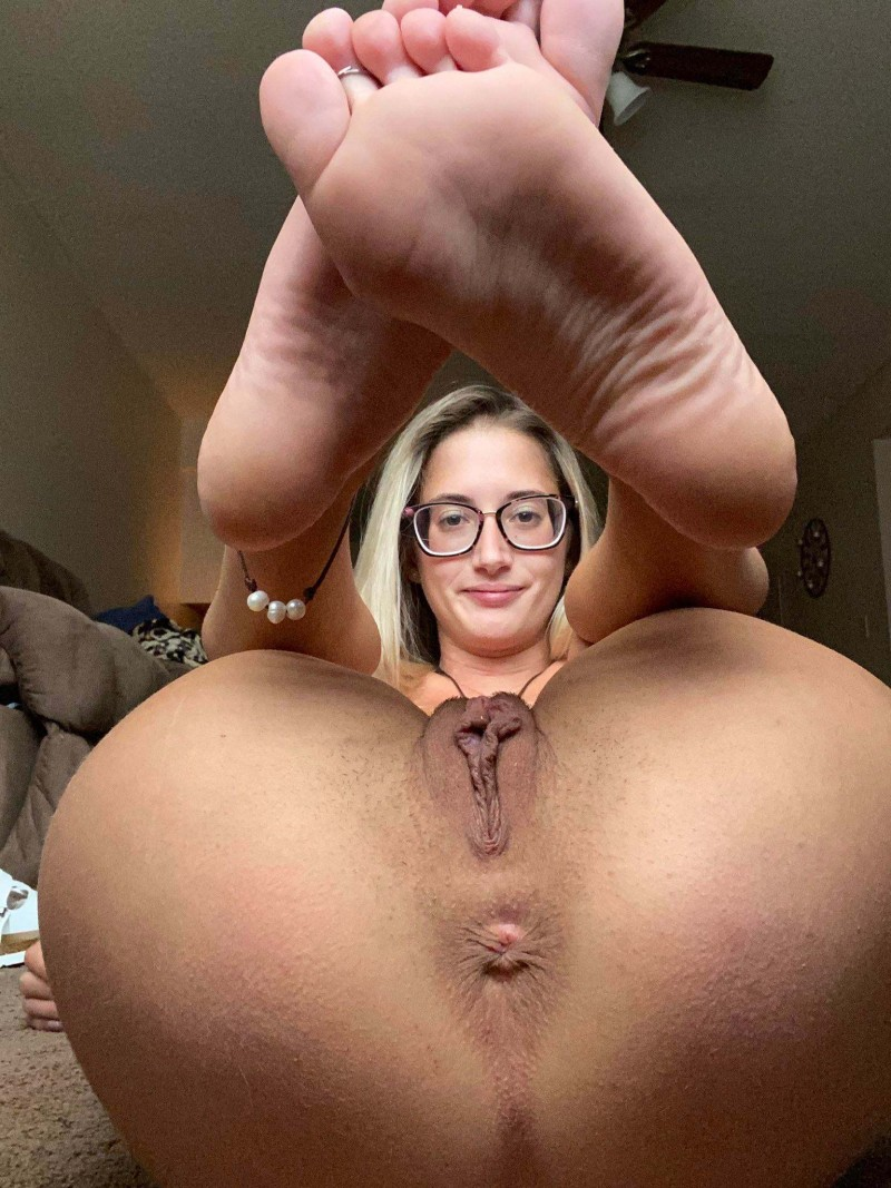 sharing his wife free amateur porn videoxhamster hardcore com