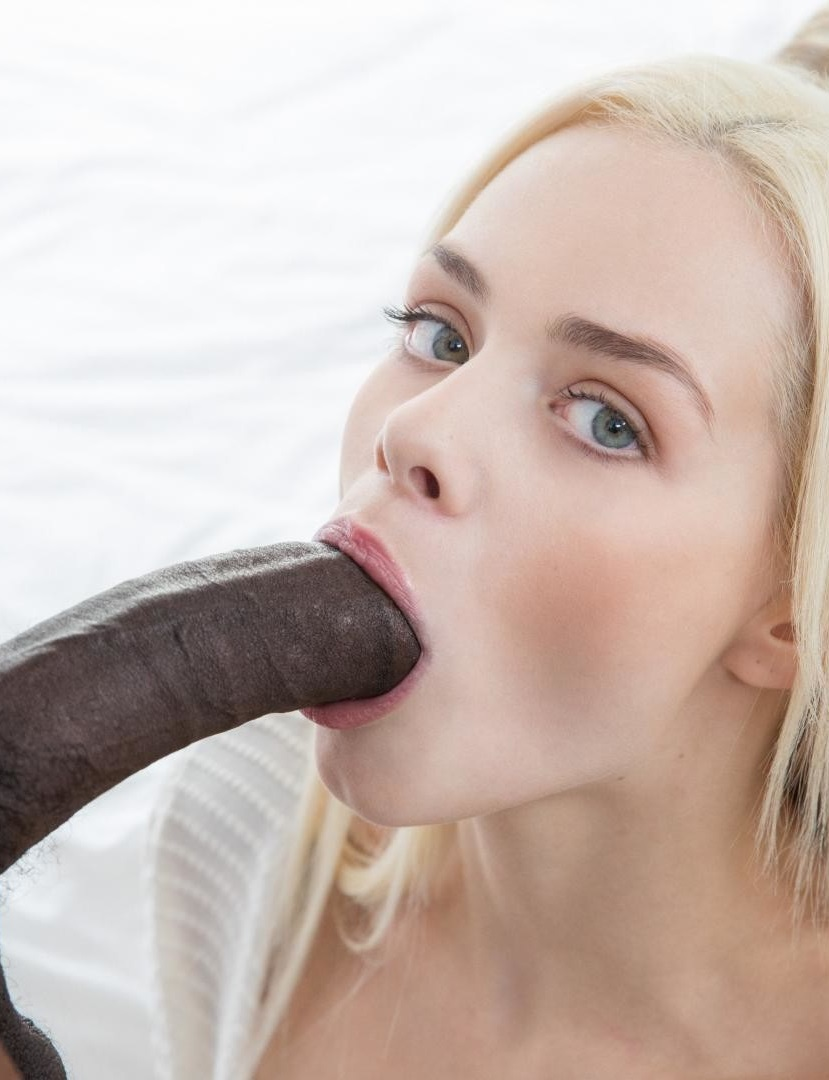 amateur husband and wife home sex video porn xhamster #bitch #blackcock #blowjob #haleyreed #hot #interracial #oral #pornstar #whore