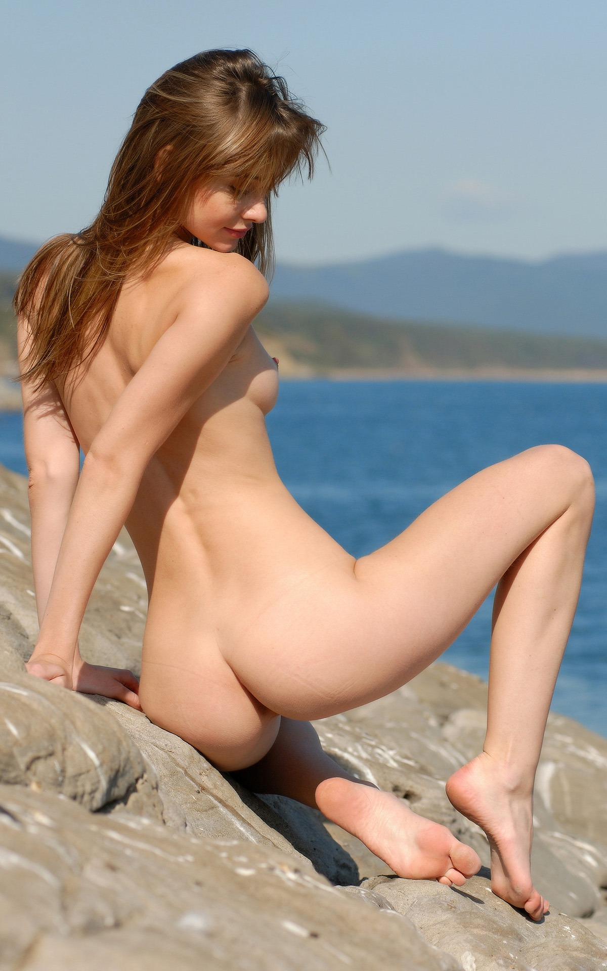 always free mobile chat rooms for adults