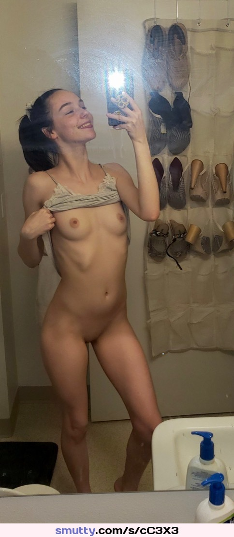 timea bella on airtight with dap triple Amateur, Amateurs, Babes, Boobs, Cougar, Cunt, Lesbian, Mommydaughter, Motherdaughter, Pussy, Shaved, Teen, Teens, Tits, Twat