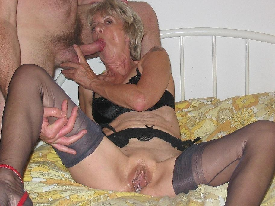 daughter moans from dads huge cock