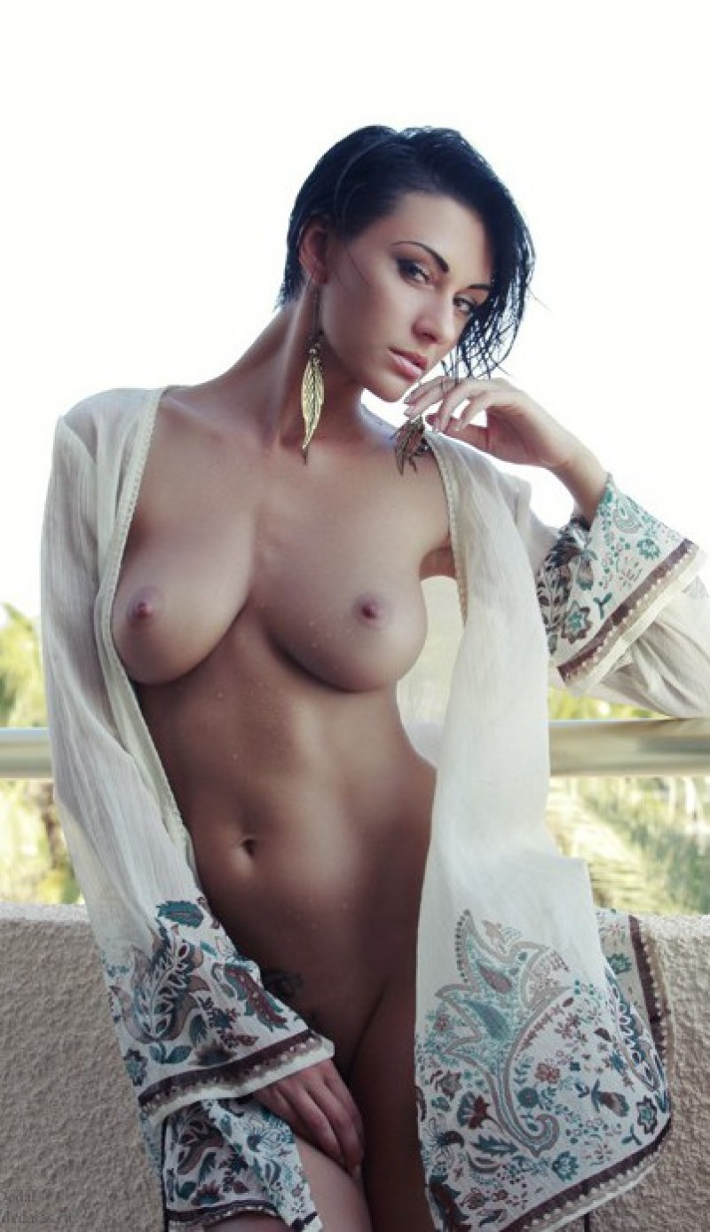 athens escorts and call girls agency in greece athens