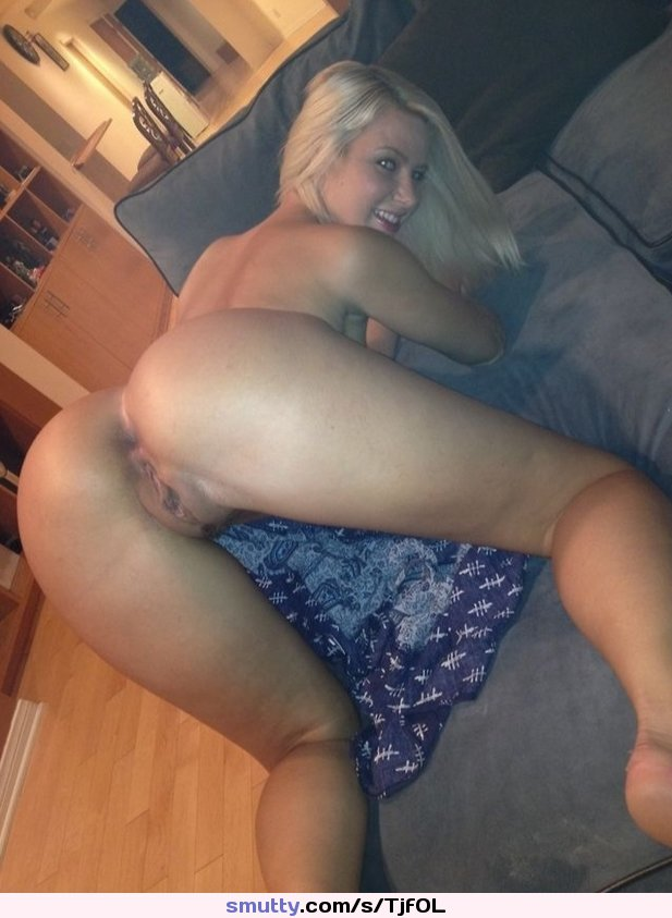 father in law fuck daughter tmb