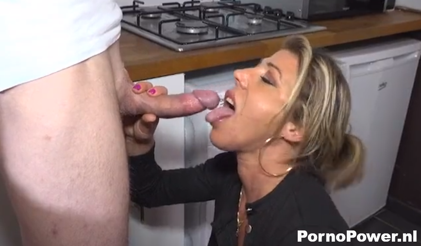 rachel james dirty porn videos and pictures watch free