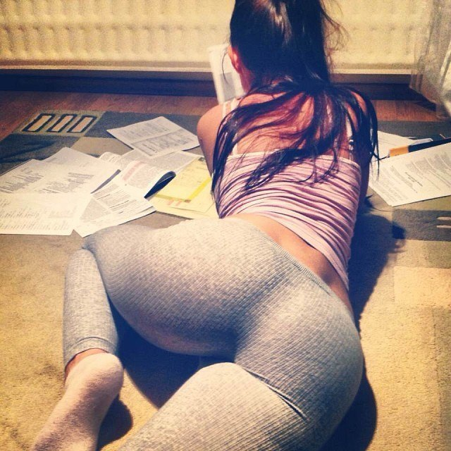 death in love nude scenes naked pics and videos at skin