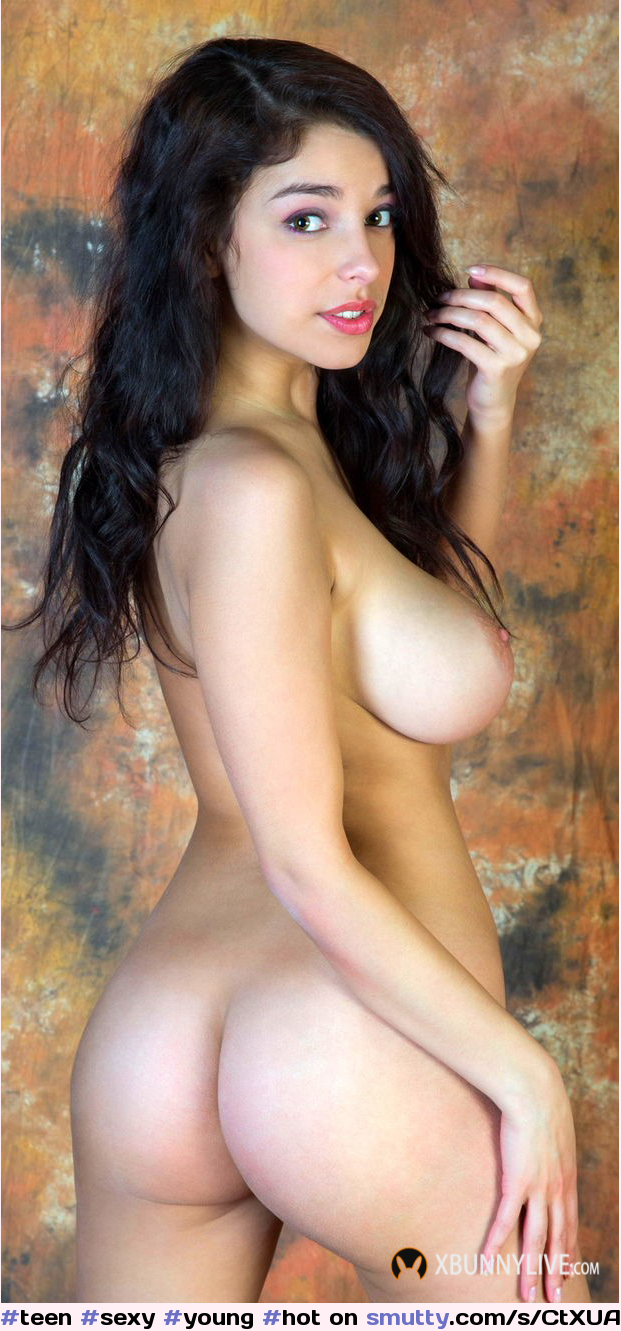 xhamster amanda holden porno movies free sex videos Busty Korean Teen Perfect Tits Strip Ass Sexy Babe Hot Asian Wow Hottie Young Amateur Pussy Beautiful Nude Bigtits