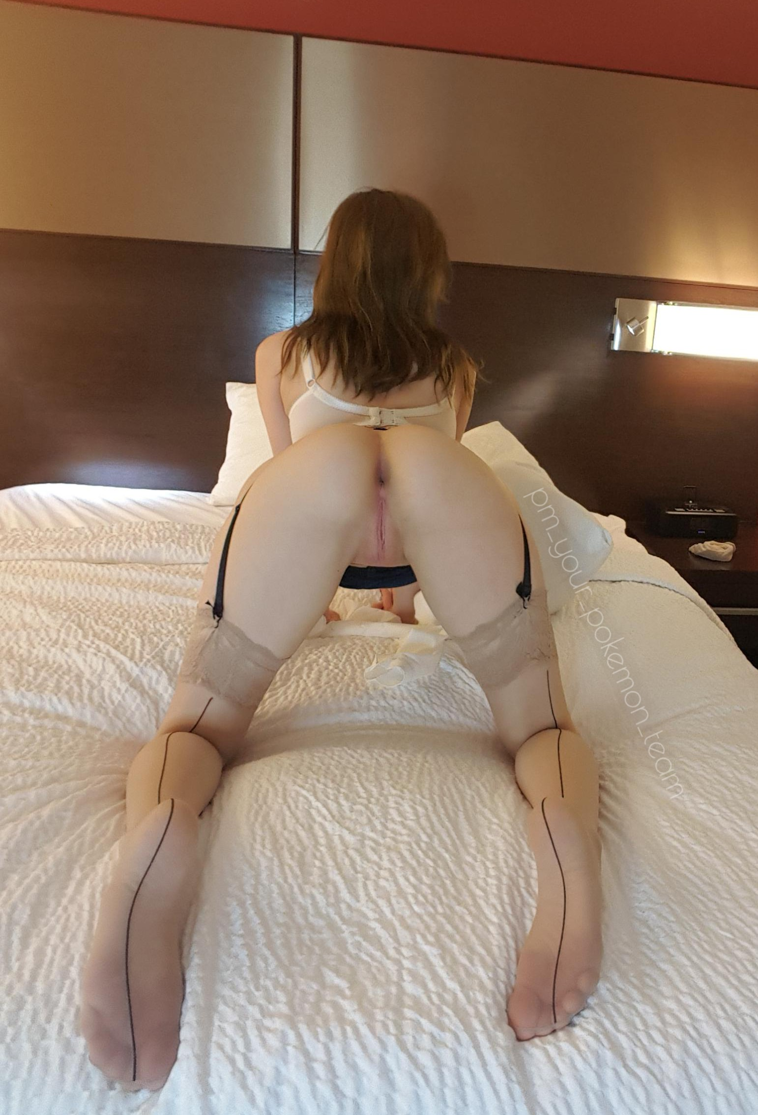lesbian strapon fucked against wall free sex videos