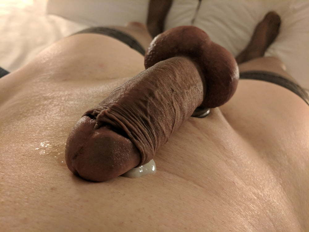 erotic close up photo of an erect cock nude man cocks