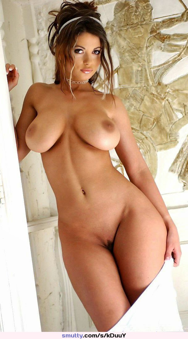 amazing milf takes a big fat cock all the way in the pussy