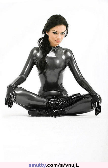 sweden fisting free tubes look excite and delight Latex Catsuit Seethrough Perfectoutfit Longhair Gorgeous Slimwaist Perfectbody Greatlegs Wanttofuckher Perfecttoy