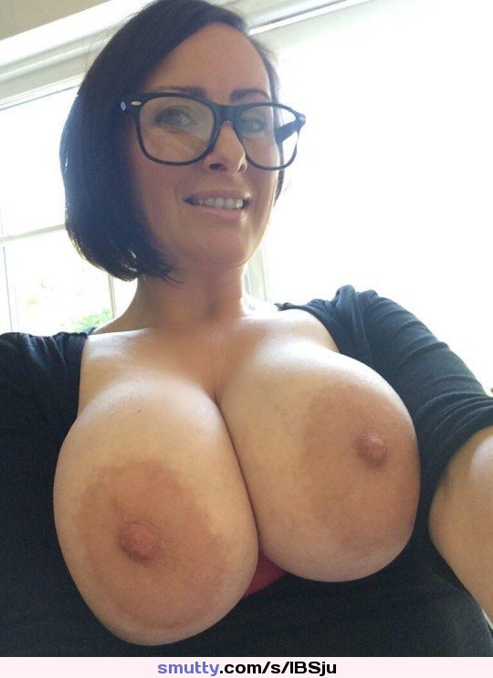vintage category of this big tits porn site