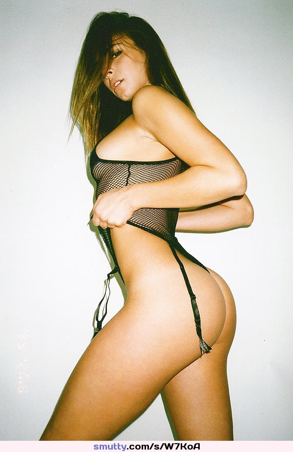 mom roleplay taboo pov hottest sex videos search watch