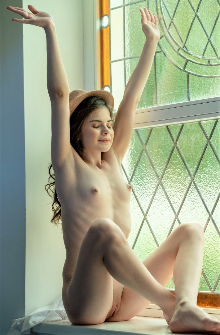what the best porn tube mature ladies fucking