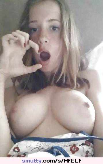 showing porn images for nikki randall porn #amateur #busty #bigboobs #ass #topless