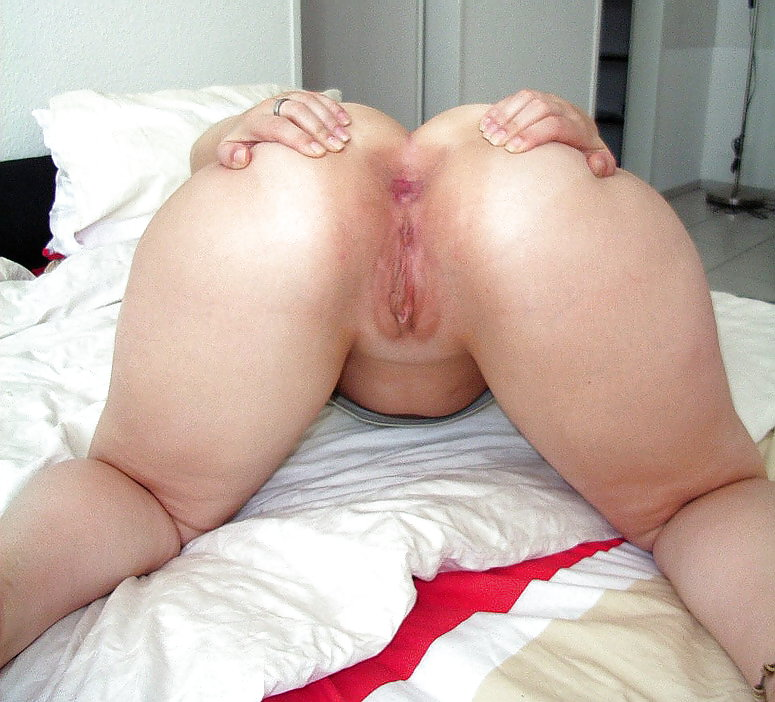 showing images for jav bukkake compilation xxx #amateur #home #homemade #busty #chubby #fat #bbw #lingerie #wife