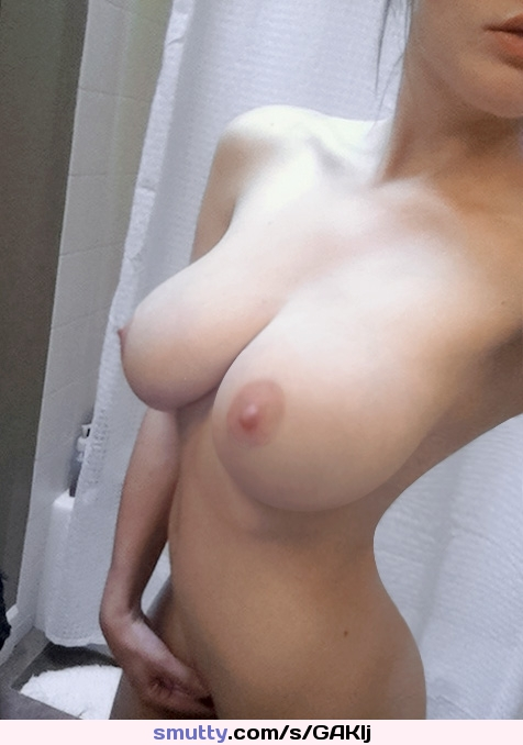 shanti this isn i dream of jeannie it spoof #amateurs #bigtits #camgirl #picture