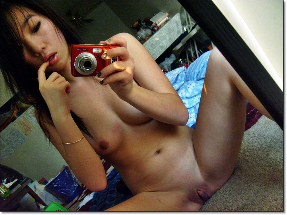 not the cosbys parody free sex videos watch Asian chick nude selfie#asian #pussy #selfie #nakedteens#shavedpussy