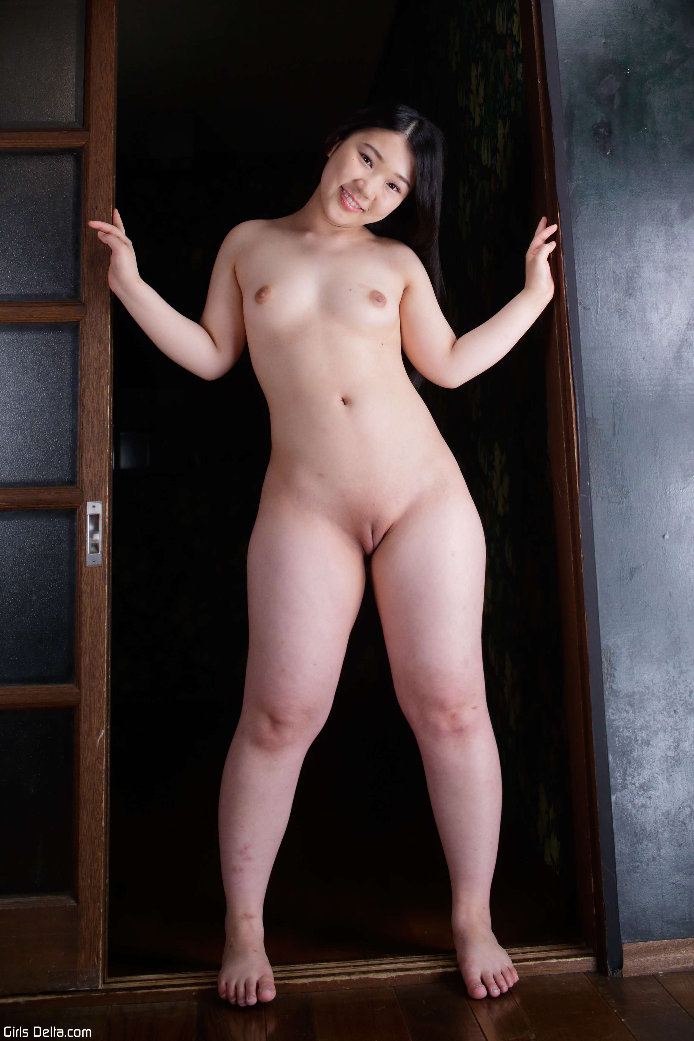 femdom threesomes free sex videos watch beautiful Asian Girlsdelta Pussy Shaved Naked Spreadingpussy Standingspreads Niceslit Showingpussy Lickablepussy