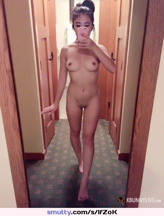 sexy granny amateur milf fucked in hotel room australia Asian Young Pussy Selfie Teen