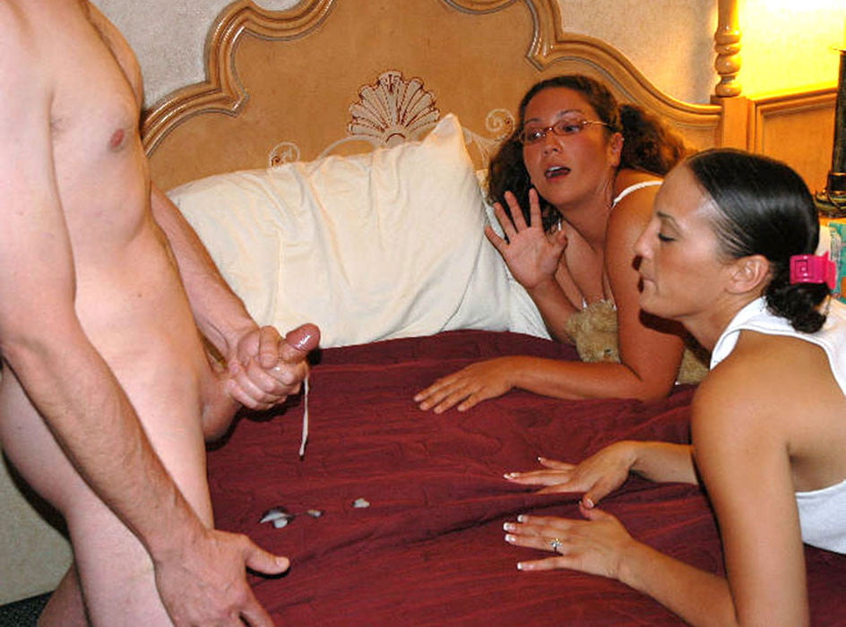 painful anal gangbang free videos watch download #femdom #cfnm #focedtocum #humiliation #humiliated #humiliating