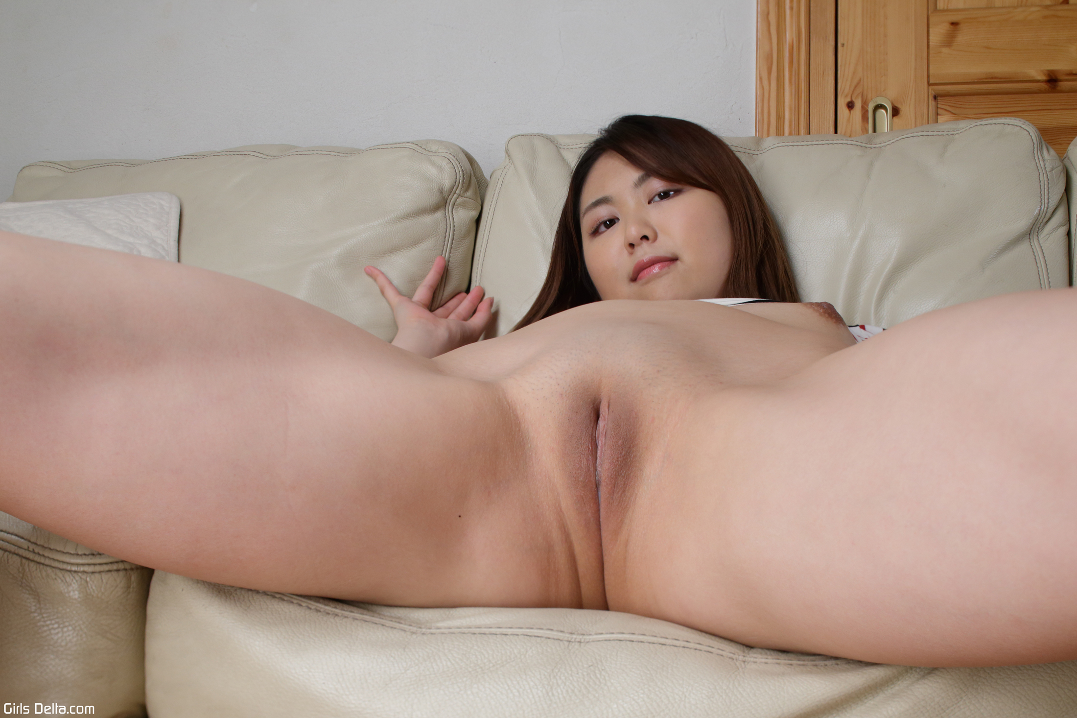 being bored and horny at college porn tube