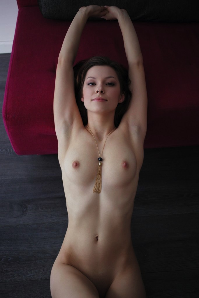 girls with big natural tits threesome fucking #stretchedout #smile #brunette
