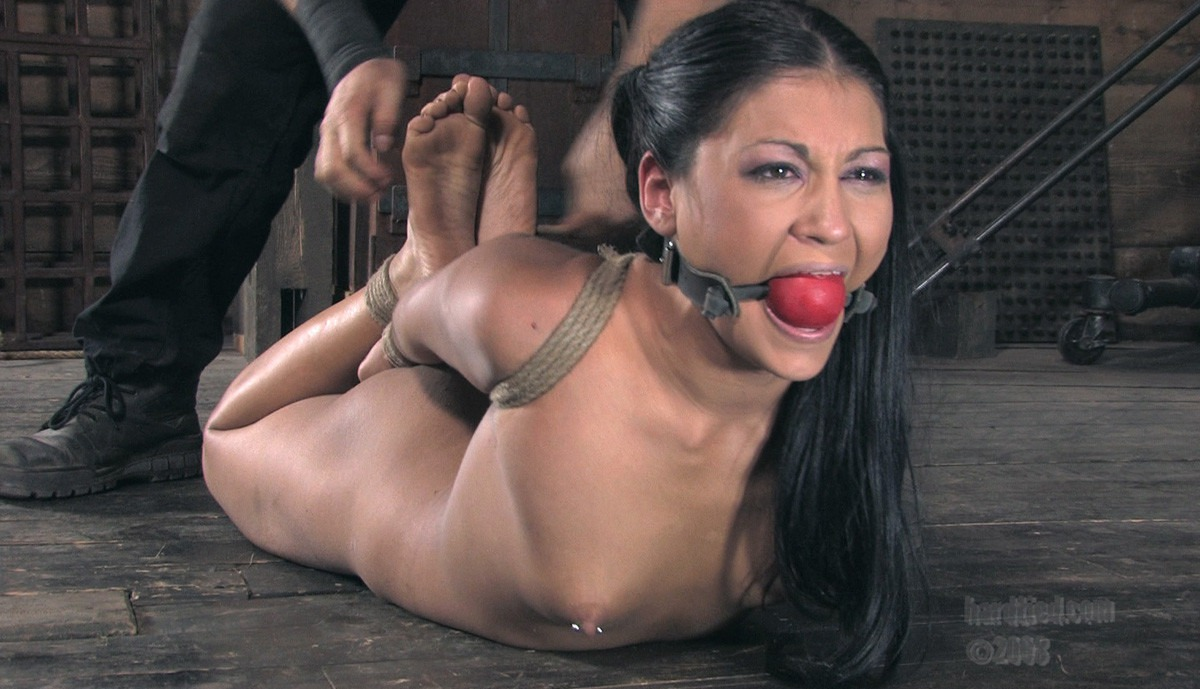 showing images for penis play xxx