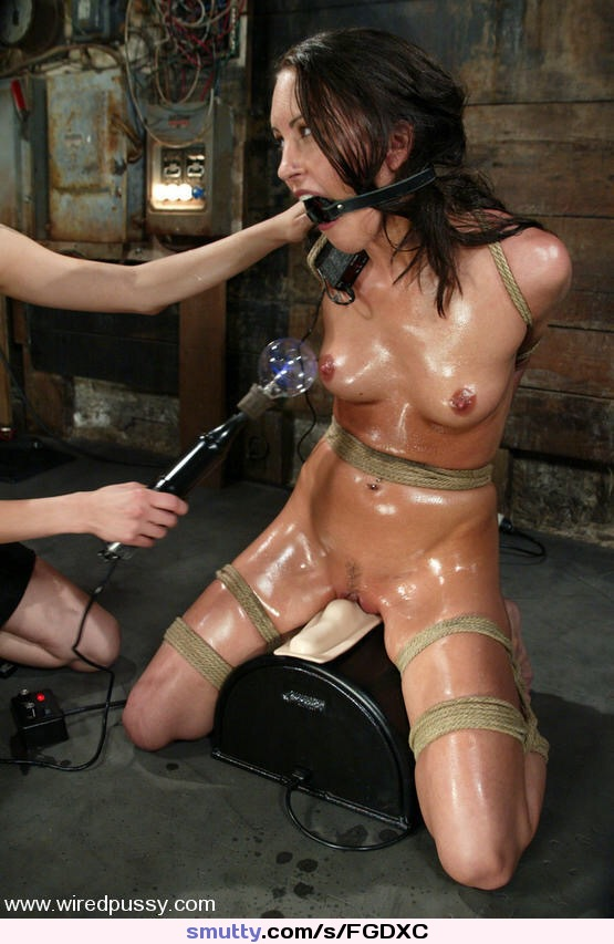 great porn and hot pics kendra lust roxy reynolds syren