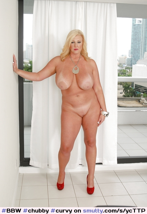showing porn images for harem gif porn BBW CHUBBY MILF NUDE IN THE SHOWER HD#BBW #PLUMPER #CHUBBY #BELLYLOVE #MILF@CREAMPIEFAT
